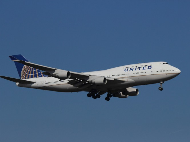 UnitedAirlines_Boeing747_Wallpaper_1024x768